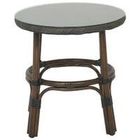 Mesa-Lateral-Red-48-Castanho-cafe-Bistro