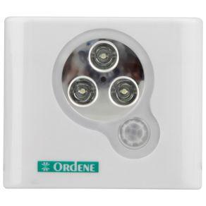 My-Closet-Luminaria-C--Sensor-Led-Branco-Ordene