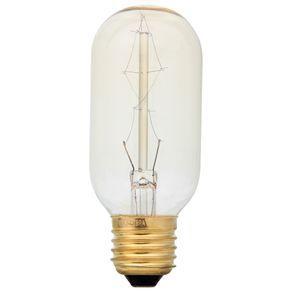 Lamp-Filamento-Carbono-T45-40w-127v-E27-Incolor-Taschibra