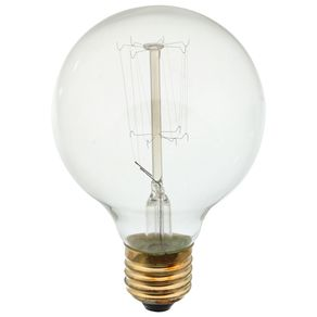 Lamp-Filamento-Carbono-G80-40w-127v-E27-Incolor-Taschibra