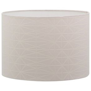Cupula-H--25-Cm-X-35-Cm-Quartzo-Rosa-cream-Gem-cuts
