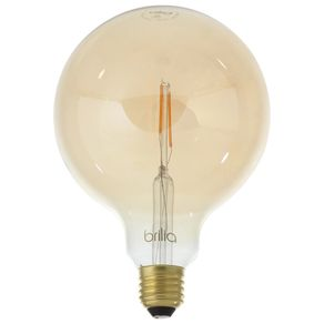 Lamp-Led-Ball-Fil-G125-25w-127-220v-E27-Incolor-Brilia