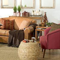 Xale-P-sofa-160x120-Cafe-Mordomo