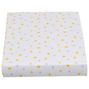 Lencol-C--Elastico-Solt-88x188x30-Cinza-amarelo-Savana