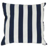 Almofada-45-Azul-Escuro-branco-Bluestripe