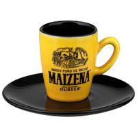 Xicara-Cafe-Amarelo-preto-Maizena