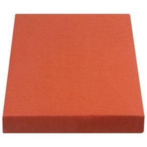 Lencol-Elast-Solt-88x188x30-Terracota-Modern-hex