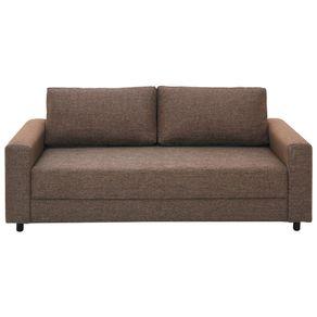 Sofa-3-Lugares-Mescla-Marrom-Muy