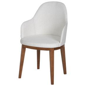 Cadeira-C-bracos-Nozes-areia-Kloe