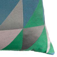 Capa-Almofada-45cm-Esmeralda-ultramarine-Profundo-Triangle