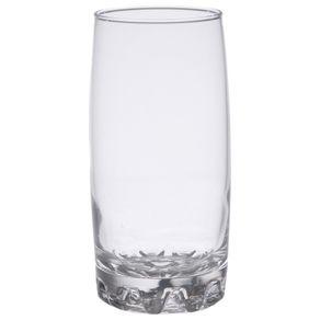 Copo-Long-Drink-385-Ml-Incolor-Marjorie