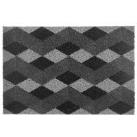 Capacho-40x60-Cinza-preto-Formas