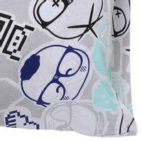 Fronha-50x70-Cores-Caleidocolor-Monica-Toy-Geek