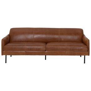 Sofa-3-Lugares-Couro-Nozes-Viscount