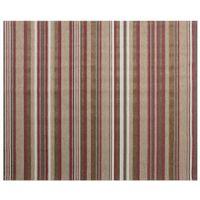 Tapete-250x250-Marrom-vermelho-Hindu-Rustique