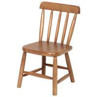 Cadeira-Infantil-Amendoa-Country