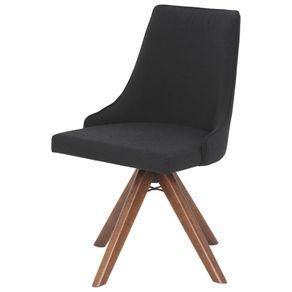 Cadeira-Giratoria-Nozes-preto-Dandy