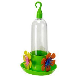 Alimentador-Beija-flor-Vrd-Variado-Pop-Flower