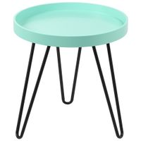 Mesa-Lateral-Red-46-Preto-menta-Everyday