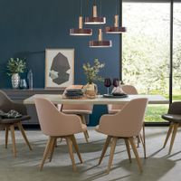 Cadeira-Giratoria-Tauari-quartzo-Rosa-Kloe