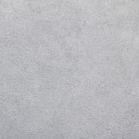 Wall-Papel-Parede-53-Cm-X-10-M-Cinza-Beton
