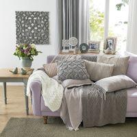Sofa-3-Lugares-Malva-patina-Provencal-Bretagne