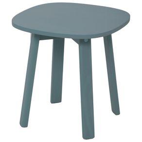 Mesa-Lateral-50x50-Azul-Claro-Ronda