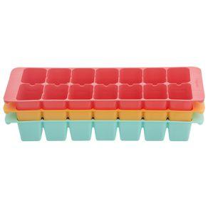 Forma-Para-Gelo-C-3-Cores-Caleidocolor-Color