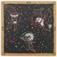 Ar-Mouse-Pad-Preto-cores-Caleidocolor-Zoodiac