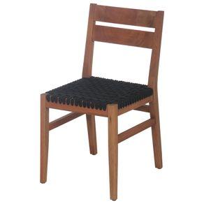 Cadeira-Eucalipto-preto-Vereda