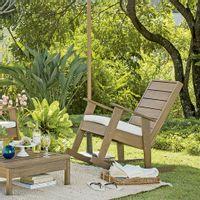 Almofada-P--Assento-Poltrona-Branco-Sol