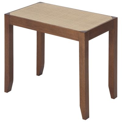//www.tokstok.com.br/mesa-lateral-65x35-nozes-natural-mads/p?idsku=344993