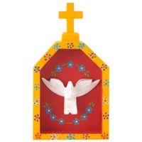 Oratorio-C--Adorno-4vrd-Variado-Divino