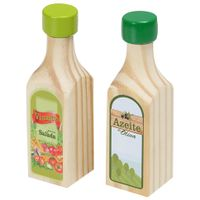 Azeite-E-Vinagre-Natural-multicor-Cozibrincando