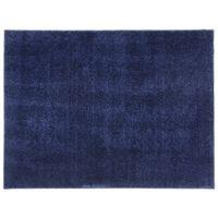 Tapete-1-M-X150-M-Azul-Escuro-Lox