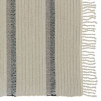 Tapete-150-M-X-2-M-Natural-preto-Cool-Loom