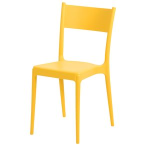 Cadeira-Banana-Toujours