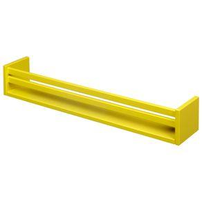 Prateleira-11x70x12-Amarelo-Kino