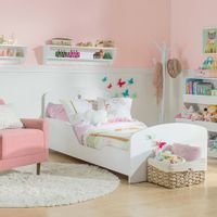 Cama-Junior-78-Branco-Patchflower