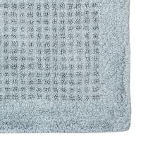 Tapete-50x80-Azul-Claro-Memories