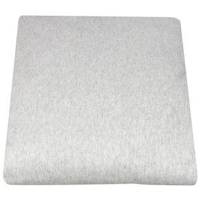 Lencol-Elast-Casal-138x188x30-Mesclado-bege-Mescla