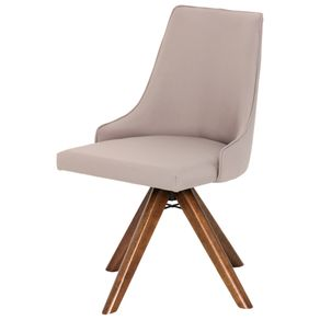 Cadeira-Giratoria-Nozes-bege-Dandy