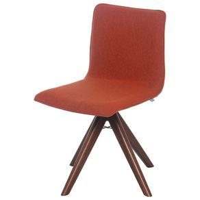 Cadeira-Giratoria-Nozes-terracota-Andy