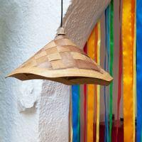 Sextavada-Luminaria-Teto-Nozes-Tranca