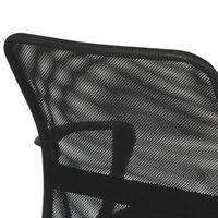 Cadeira-Executiva-Cromado-preto-Statt