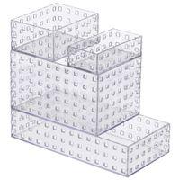 Org-Bancada-6-Cm-X-14-Cm-X-10-Cm-Incolor-Quatre