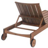 Chaise-Longue-Tamarindo-Leme