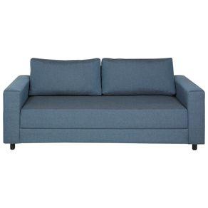 Sofa-3-Lugares-Mescla-Azul-Muy