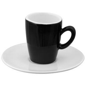 Xicara-Cafe-Branco-preto-Spoky