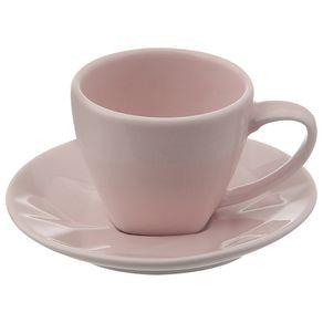 Xicara-Cafe-Quartzo-Rosa-Fractal